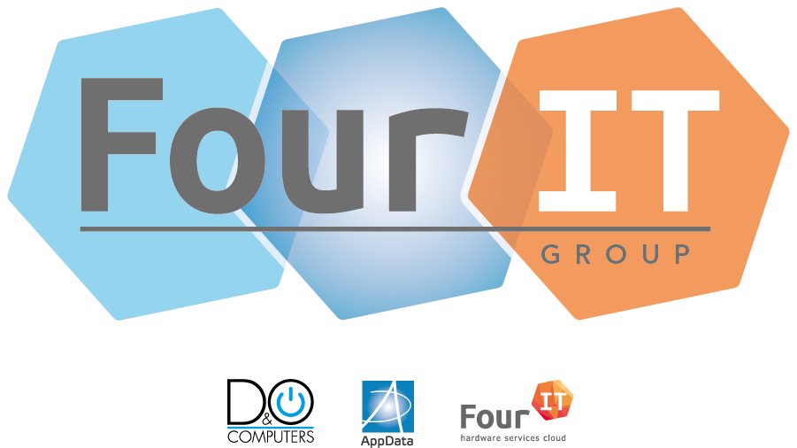 Four IT Group